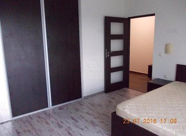 Inchiriere Apartament 1 camera; 38 mp; Etajul 5 din 10