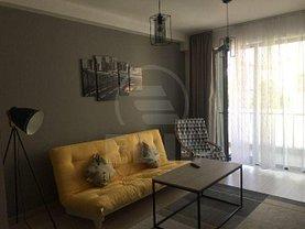 Apartament de închiriat 2 camere în Cluj-Napoca, Andrei Muresanu