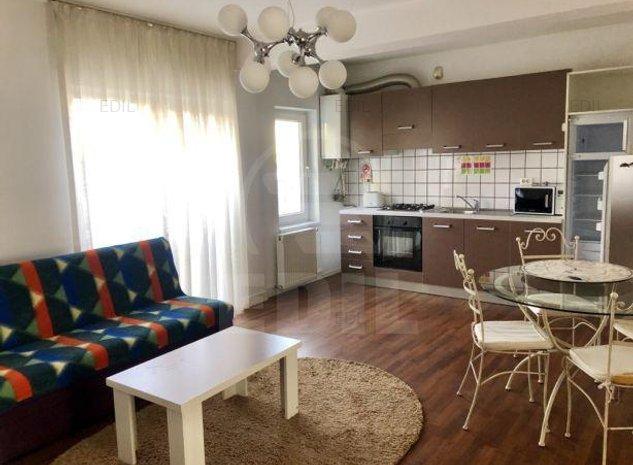 Inchiriere Apartament 4 camere semidecomandat, 100 mp, Etajul 1 din 4