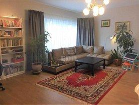 Casa 5 camere în Cluj-Napoca, Europa