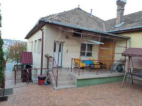 Casa 5 camere în Cluj-Napoca, Dambul Rotund