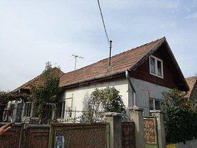 Casa 3 camere în Cluj-Napoca, Dambul Rotund