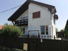 Casa de închiriat 7 camere, în Cluj-Napoca, zona Gheorgheni