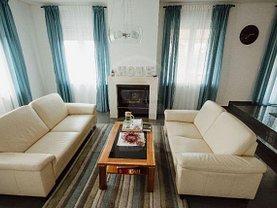 Casa de închiriat 5 camere, în Sălicea