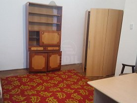 Casa de închiriat 4 camere, în Baciu, zona Baciu