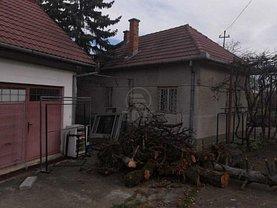 Casa de vânzare o cameră, în Feleacu
