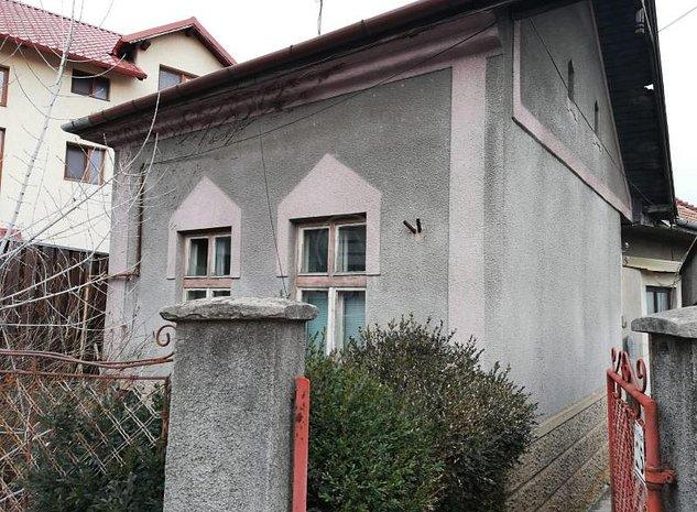 Vanzare Casa 3 camere; 90 mp; 2 bai
