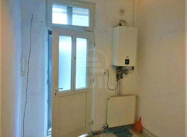 Inchiriere Casa 1 camera; 40 mp; 1 baie