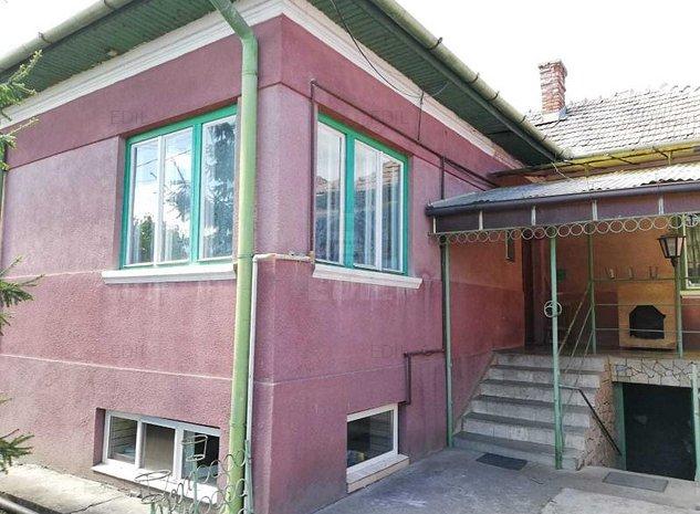 Vanzare Casa 3 camere; 150 mp; 1 baie