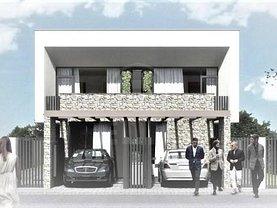 Casa 4 camere în Cluj-Napoca, Manastur