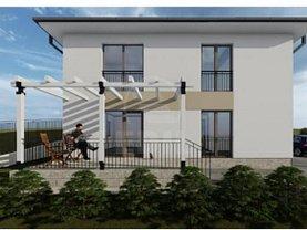 Casa 4 camere în Sannicoara
