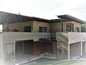 Casa 4 camere în Cluj-Napoca, Faget