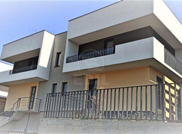 Vanzare Casa 4 camere; 120 mp; 2 bai