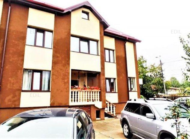 Vanzare Casa 15 camere; 560 mp; 11 bai