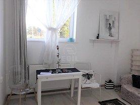 Casa de vânzare 2 camere, în Cluj-Napoca, zona Gară