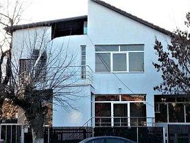 Casa de închiriat 6 camere, în Cluj-Napoca, zona Plopilor