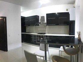 Casa de închiriat 3 camere, în Cluj-Napoca, zona Central