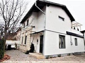 Casa de închiriat 4 camere, în Cluj-Napoca, zona Gheorgheni