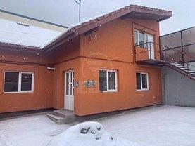 Casa de vânzare 4 camere, în Cluj-Napoca, zona Plopilor