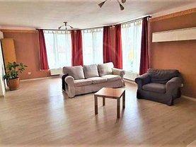 Casa de închiriat 6 camere, în Cluj-Napoca, zona Dâmbul Rotund