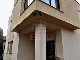 Casa de închiriat 6 camere, în Cluj-Napoca, zona Gheorgheni