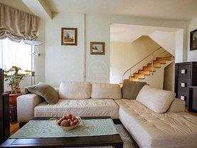 Casa 4 camere în Cluj-Napoca, Europa