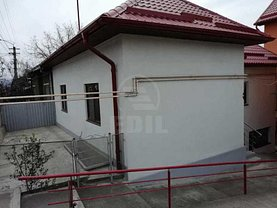 Casa 3 camere în Cluj-Napoca, Iris
