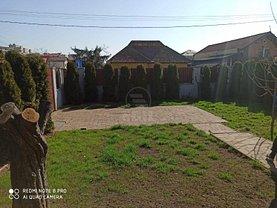 Casa de vânzare o cameră, în Cluj-Napoca, zona Mărăşti