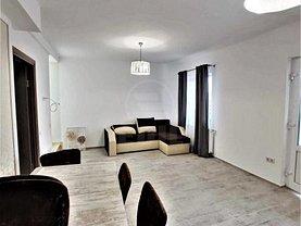 Casa de închiriat 2 camere, în Cluj-Napoca, zona Făget