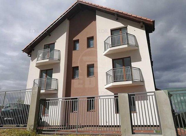 Inchiriere Casa 6 camere; 180 mp; 5 bai