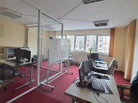 Vânzare birou în Cluj-Napoca, Zorilor