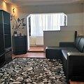 Apartament de vânzare 3 camere, în Braşov, zona Triaj