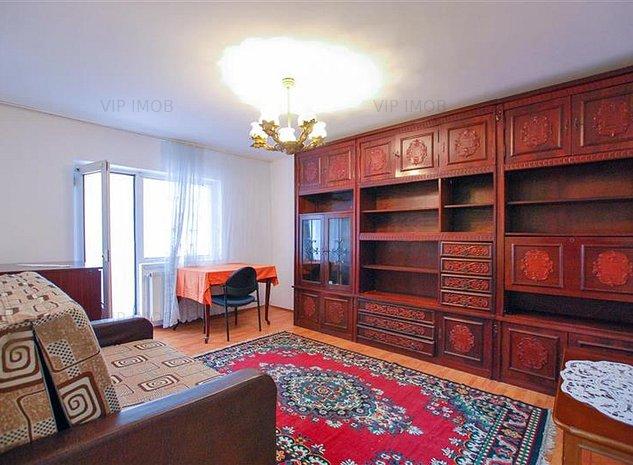 Apartament 2 camere in Brasov, Astra - imaginea 1