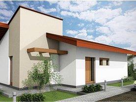 Apartament de vânzare 3 camere, în Hărman, zona Central