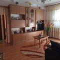 Apartament de vânzare 2 camere, în Săcele, zona Central
