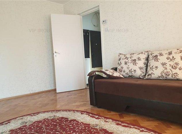 Apartament 2 camere Astra - imaginea 1