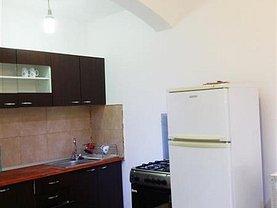 Casa de vânzare o cameră, în Sacele, zona Baciu