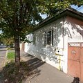 Casa de vânzare 2 camere, în Brasov, zona Grivitei