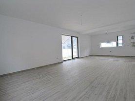 Casa de vânzare 3 camere, în Tărlungeni, zona Central