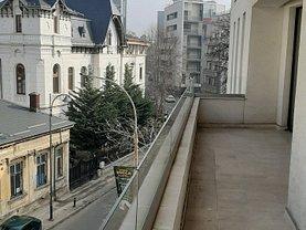 Apartament de vânzare 2 camere, în Bucureşti, zona Batistei