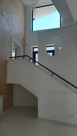 Imobil reprezentativ - imaginea 1