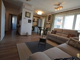 Apartament de vânzare 2 camere, în Timişoara, zona Aradului