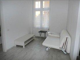 Apartament de vânzare 2 camere, în Timisoara, zona P-ta Victoriei