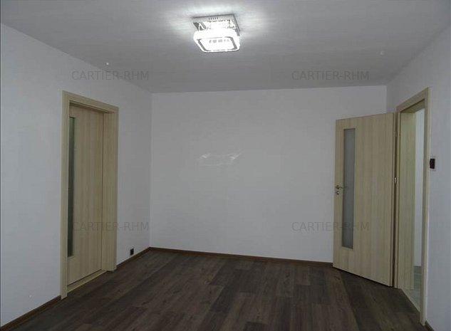 De vanzare apartament cu 2 camere - Medicina - imaginea 1