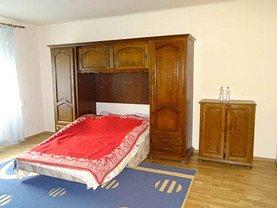 Casa de închiriat 2 camere, în Timisoara, zona Stefan cel Mare