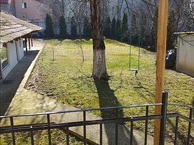 Casa de vânzare 5 camere, în Timişoara, zona Iosefin
