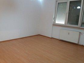 Apartament de vânzare 2 camere în Oradea, Garii