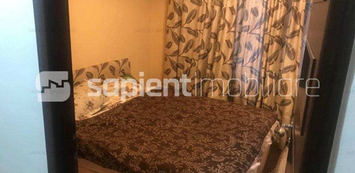Sapient/Apartament 3 camere zona Rogerius - imaginea 2