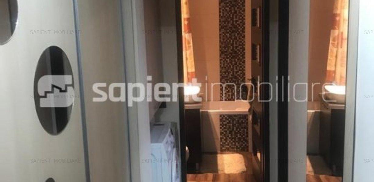 Sapient/Apartament 3 camere zona Rogerius - imaginea 3