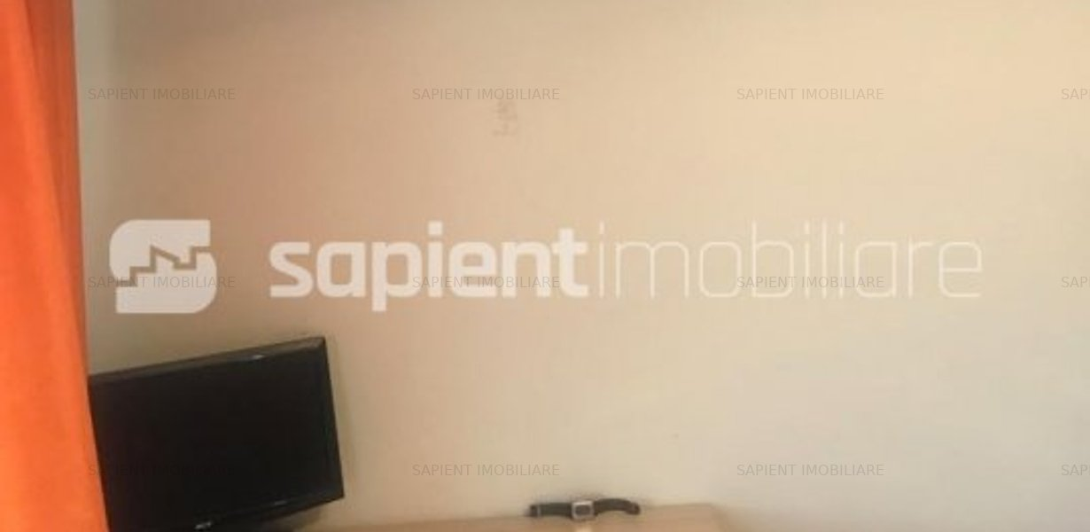 Sapient/Apartament 3 camere zona Rogerius - imaginea 6